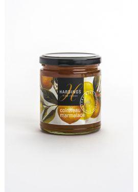 Hardings Cointreau Marmalade 300g