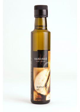 Hardings Walnut Oil 250ml