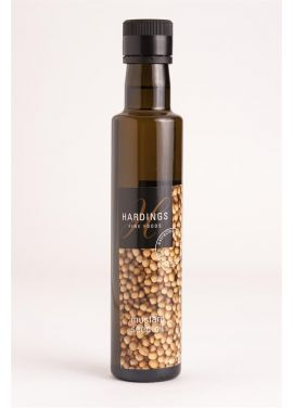 HARDINGS Cold Pressed Mustard Seed Oil