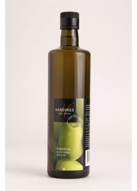 HARDINGS FRANTOIO Extra Virgin Olive Oil