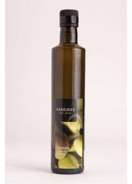 HARDINGS VERDALE Extra Virgin Olive Oil