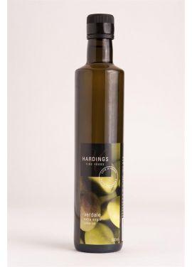 HARDINGS VERDALE Extra Virgin Olive Oil