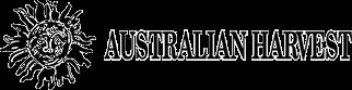 Australian Harves